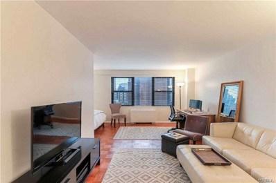 200 E 27th Street UNIT 10A, Manhattan, NY 10016 - MLS#: 3197501