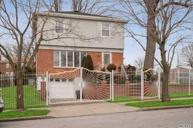 22-16 163rd St, Whitestone, NY 11357 - MLS#: 3197514