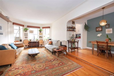 35-24 78 St UNIT B38, Jackson Heights, NY 11372 - MLS#: 3197531