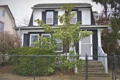 2 Evergreen Dr, Lindenhurst, NY 11757 - MLS#: 3197571