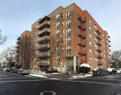 34-25 150 Place UNIT 6H, Flushing, NY 11354 - MLS#: 3197576