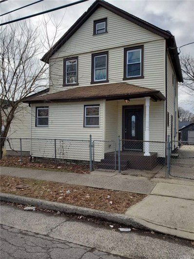 351 Sheridan St, Westbury, NY 11590 - MLS#: 3197595