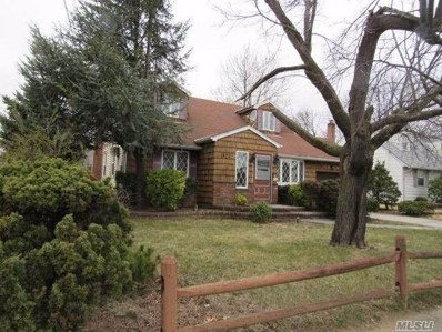 1875 Prospect Ave, East Meadow, NY 11554 - MLS#: 3197597