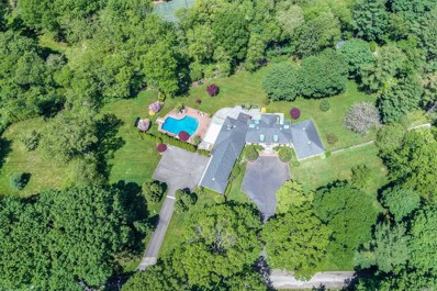 2 Country Ln, Brookville, NY 11545 - MLS#: 3197598