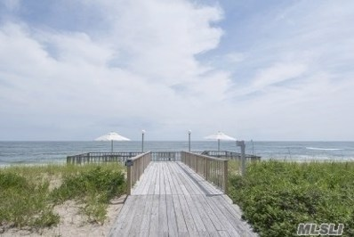 101 Dune Rd UNIT B-10, E. Quogue, NY 11942 - MLS#: 3197615