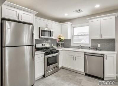 30 Wellfleet Rd, E. Rockaway, NY 11518 - MLS#: 3197629