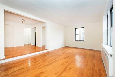 77-11 35 Ave UNIT 5M, Jackson Heights, NY 11372 - MLS#: 3197630