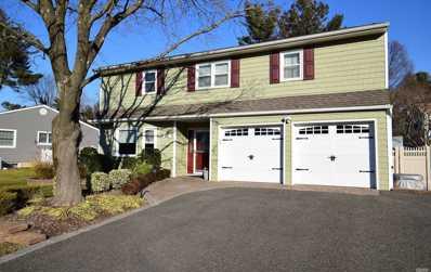 25 Rini Rd, Glen Head, NY 11545 - MLS#: 3197648