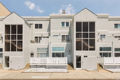 45 E Broadway UNIT 5, Long Beach, NY 11561 - MLS#: 3197656