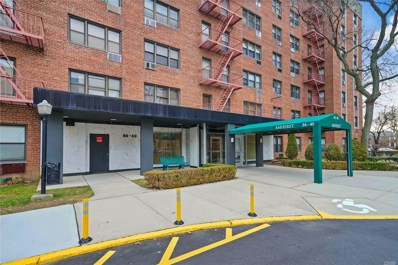 84-40 153rd Ave UNIT 6H, Howard Beach, NY 11414 - MLS#: 3197658