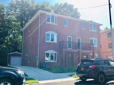 67-21 185 St, Fresh Meadows, NY 11365 - MLS#: 3197662