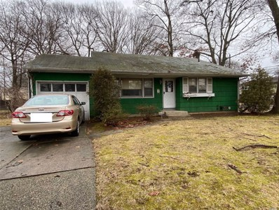 993 Erie Rd, W. Hempstead, NY 11552 - MLS#: 3197663
