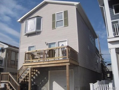 103 Virginia Ave, Long Beach, NY 11561 - MLS#: 3197674
