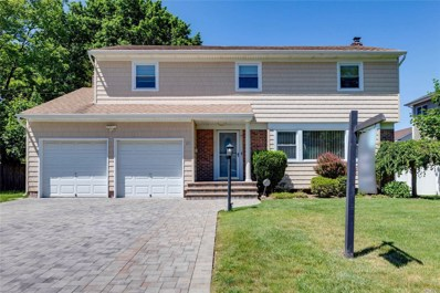 10 Beatrice Ave, Syosset, NY 11791 - MLS#: 3197706