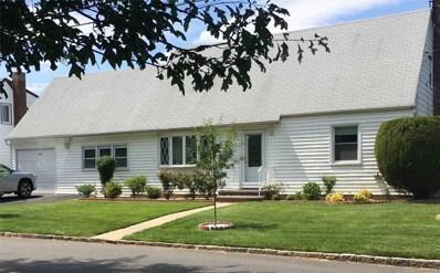 104 Evans Ave, Albertson, NY 11507 - MLS#: 3197740