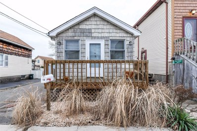 149 Barbara Rd, Bellmore, NY 11710 - MLS#: 3197752