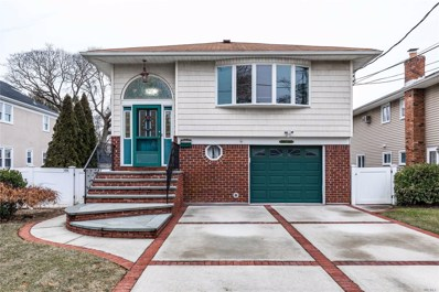 181 Brower Ave, Rockville Centre, NY 11570 - MLS#: 3197761