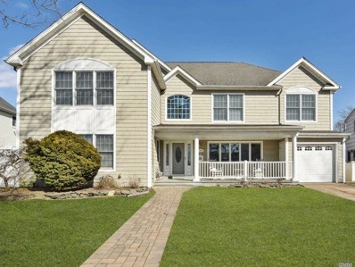 1349 Millwood Ln, Merrick, NY 11566 - MLS#: 3197763