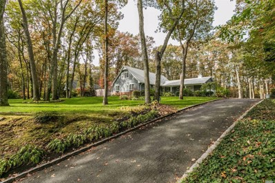 19 Greenleaf Dr, Huntington, NY 11743 - MLS#: 3197780