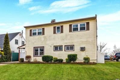 2 Butler Ln, Levittown, NY 11756 - MLS#: 3197809
