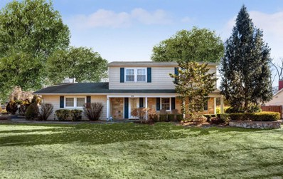 33 Wedgewood Dr, Coram, NY 11727 - MLS#: 3197829