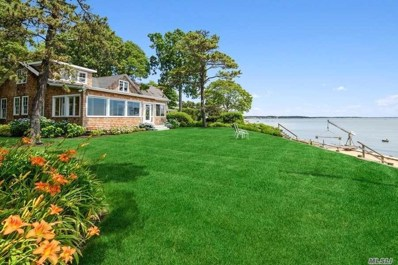 8070 Peconic Bay Blvd, Laurel, NY 11948 - MLS#: 3197868