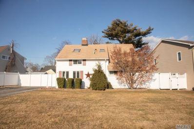29 Cutter Ln, Levittown, NY 11756 - MLS#: 3197878