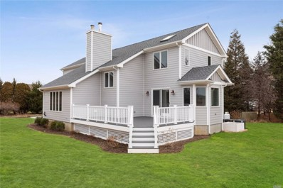 59 Pier Ave, Jamesport, NY 11947 - MLS#: 3197890