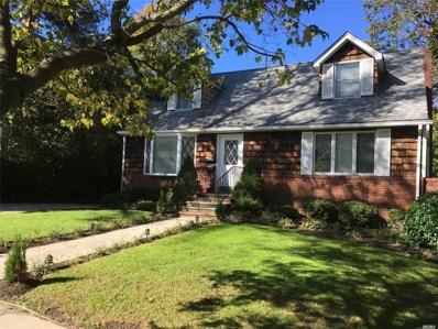 101 Elm St, Huntington, NY 11743 - MLS#: 3197918