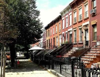 1069 Herkimer St, Brooklyn, NY 11233 - MLS#: 3197921