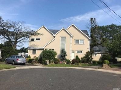 188 Barbara Rd, Bellmore, NY 11710 - MLS#: 3197940