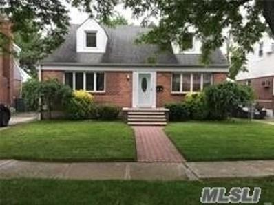 1710 Park Ave, New Hyde Park, NY 11040 - MLS#: 3197948