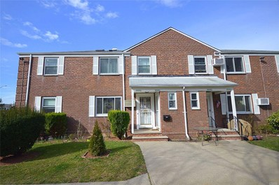 247-01 A 77 Crescent UNIT 19D31, Glen Oaks, NY 11004 - MLS#: 3197969