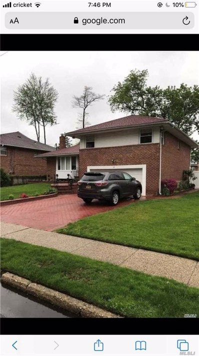 15 Oakdale Dr, Westbury, NY 11590 - MLS#: 3198028