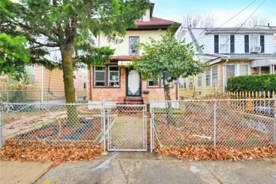 Queens Village, NY 11429