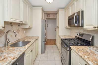 75-36 Bell Blvd UNIT 2C, Bayside, NY 11364 - MLS#: 3198045