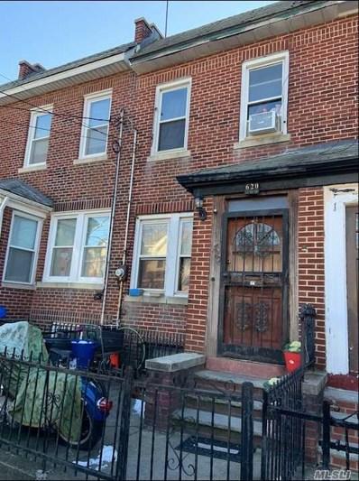620 73rd St, Brooklyn, NY 11209 - MLS#: 3198051