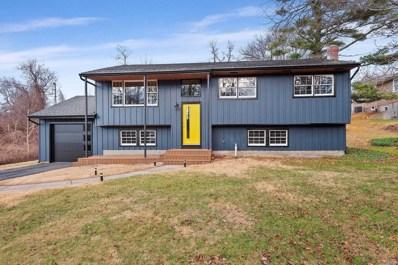 3 Wade Rd, Shelter Island, NY 11964 - MLS#: 3198052