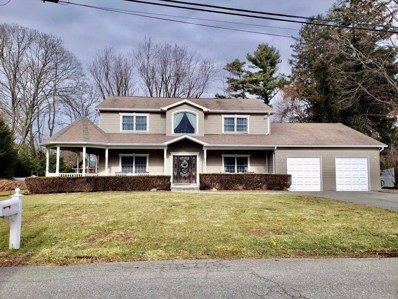 1 Bay Pl, Huntington, NY 11743 - MLS#: 3198063