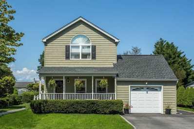 14 Inlet Pl, Huntington, NY 11743 - MLS#: 3198064