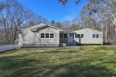 236 Pine Rd, Coram, NY 11727 - MLS#: 3198071
