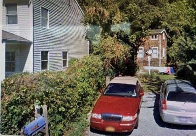 16 Herb Hill Rd, Glen Cove, NY 11542 - MLS#: 3198080