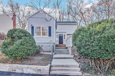 19 Lawrence Dr, Sound Beach, NY 11789 - MLS#: 3198083