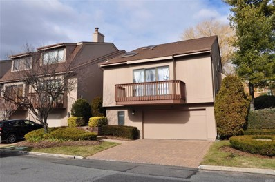 42 Clubside Dr, Woodmere, NY 11598 - MLS#: 3198085