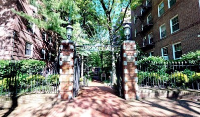 117-01 Park Lane South UNIT B4J, Kew Gardens, NY 11415 - MLS#: 3198094