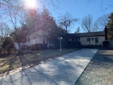 608 Larkfield Rd, E. Northport, NY 11731 - MLS#: 3198108