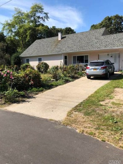 300 S Lenox Ave, E. Patchogue, NY 11772 - MLS#: 3198112