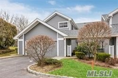 412 Harborview Ct, Moriches, NY 11955 - MLS#: 3198114