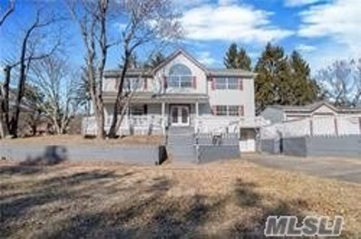 275 Helme Ave, Miller Place, NY 11764 - MLS#: 3198120