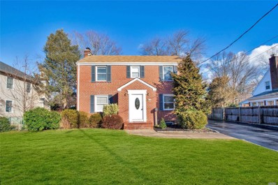 16 Laurel Ave, Glen Cove, NY 11542 - MLS#: 3198121